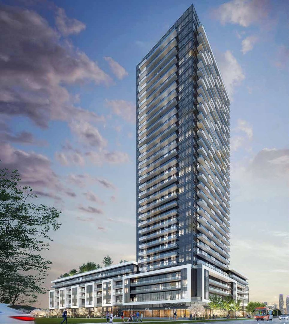 Mississauga,  for rent, , Tim Keung, Sultan Realty Inc., Brokerage