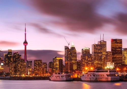 Toronto Real Estate, Tim Keung REALTOR